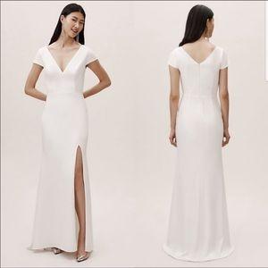 Anthropologie x BHLDN Ara Dress NWT